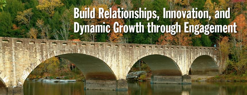 Generation Bridge program was established to build KFB leaders