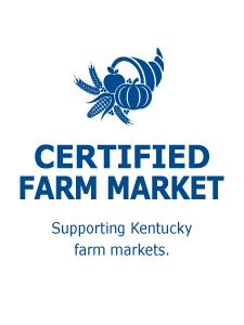Certified Farm Markets