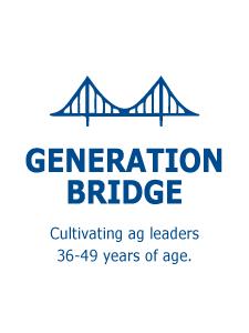 Generation Bridge
