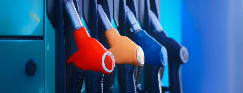 9 savvy ways to save on gas blog