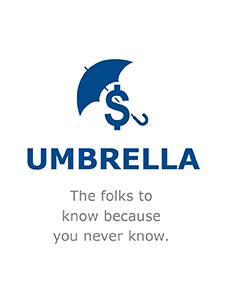 Personal & Farm Umbrella Liability Policy