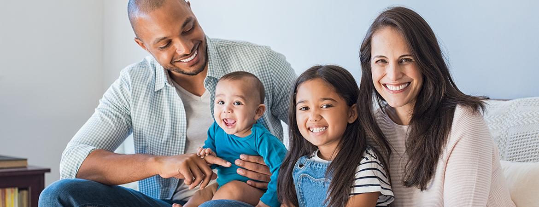 KFB Insurance blog header - life insurance