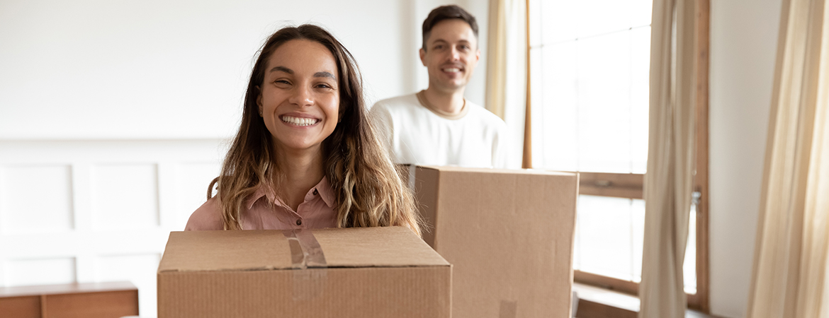 Why is renters insurance important? blog