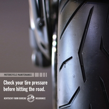 motorcycle spring checklist 2.jpg