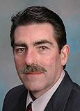 Mike Fannin