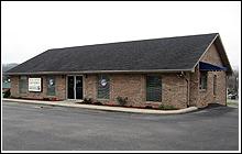 Knox County Agency