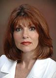 Angela Hylton