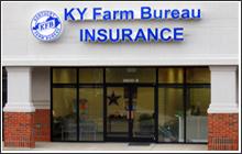 Jefferson County - Springhurst Agency