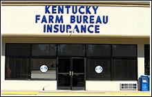 Laurel County - South Laurel Agency