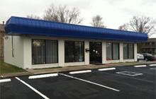 Jefferson County - Shively Agency