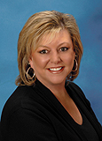 Lisa Quiggins (Agency Manager)