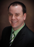 Jason Broyles (Agent)