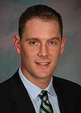 John Blackford (Agency Manager)
