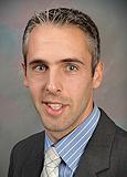 Drew McWhorter (Agent)