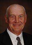 Randall McClearn