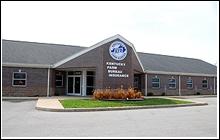 Jefferson County - Broadway Agency