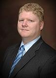 Paul Daniels (Agency Manager)