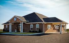 Daviess County - East Agency