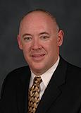 Todd Tiller (Agent)