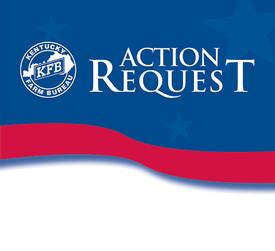 Action Request