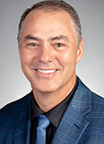 Bryan Carroll