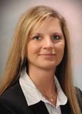 Stacy Dodson (Agent)