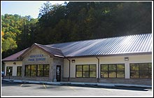 Letcher County Agency Kentucky Farm Bureau