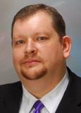 Jon Loveless (Agent)