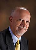 John Swisher