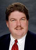 George Pawley