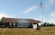 Muhlenberg County Agency