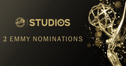 Kentucky Farm Bureau Studios Nominated for Two Emmy Awards