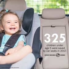 "<span style=""background-color: rgb(220, 236, 253);"">car seat safety tip</span>"