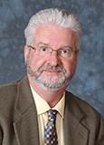 Bob Webster (Agent)