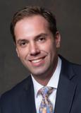 Jarrett Brown (Agency Manager)