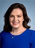 Lauren Sirls (Agent)