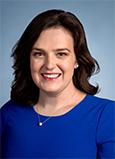 Lauren Sirls