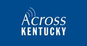 Across Kentucky - February 24, 2020