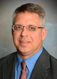 David Mayo (Agency Manager)