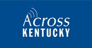 Across Kentucky - March 2, 2020