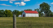 Agricultural Exemption Number Required for Tax Exempt On-farm Purchases