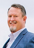 Denzil Blevins (Agency Manager)