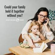 life insurance blog 2.jpg