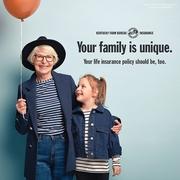 life insurance blog 1.jpg