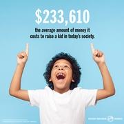 life insurance blog 3.jpg