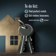 renters insurance blog.jpg