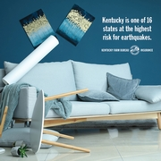 """<span style=""""background-color: rgb(220, 236, 253);"""">Kentucky earthquake insurance tip 2</span>"""