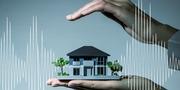 Why should Kentuckians consider earthquake insurance?