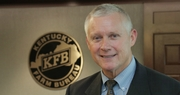 KFB Federation Executive Vice President Drew Graham: We Will Prevail
