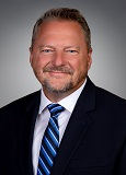 Noland Smith (Agency Manager)